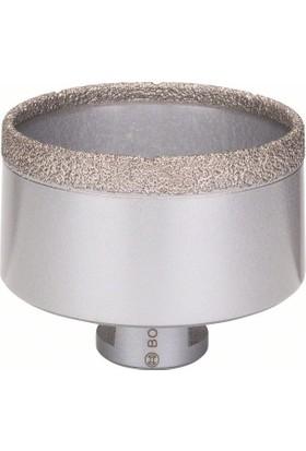 Bosch Dryspeed 83 x 35 Mm 2608587135