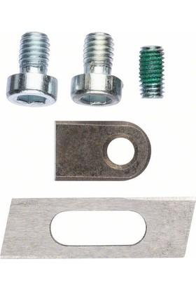 Bosch Gsc 2,8 İçin 5 Parça Bıçak Seti 2607010025
