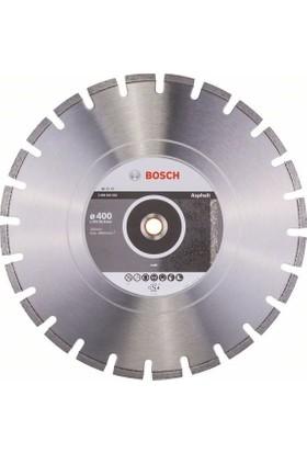 Bosch Standard For Asphalt 400 Mm 2608602626