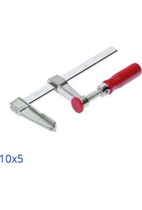İzeltaş Mini İşkence 10X5