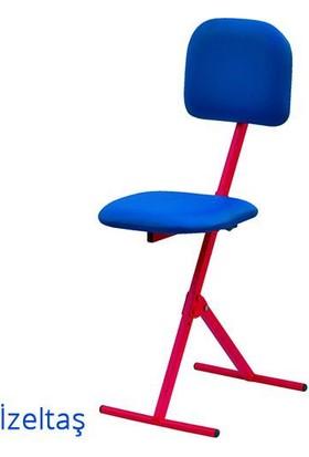 İzeltaş Usta Sandalyesi