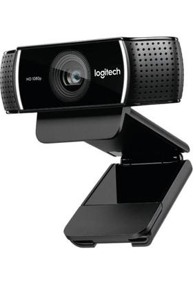 vatan bilgisayar casus kamera