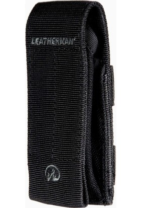 Leatherman Kordura Large Kılıf