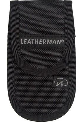 Leatherman Standart Kılıf