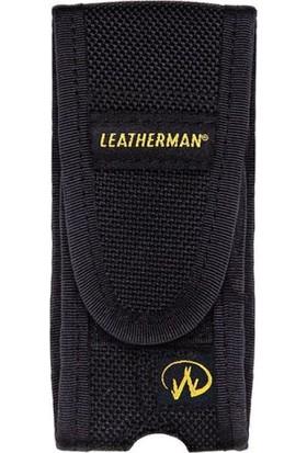 Leatherman Standart Kılıf 4''
