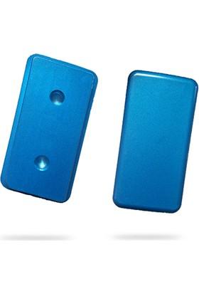 Samsung 3D Süblimasyon Lg G3 Kapak Kalıbı (Muadil)