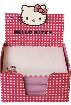 Hello Kitty Küp Notluk 400 Yp 80x80