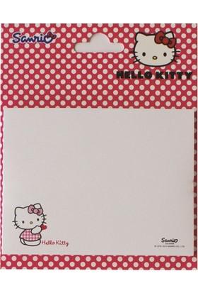 Hello Kitty Desenli 50 Yp 100x75