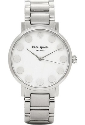 Kate Spade 1YRU0736 Kadın Kol saati