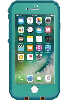 Lifeproof Fre Apple iPhone 7 Kılıf Sunset Bay Blue