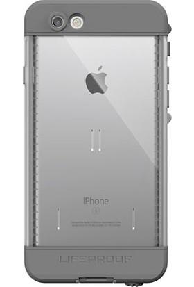 Lifeproof Nüüd Apple iPhone 6S Plus Kılıf