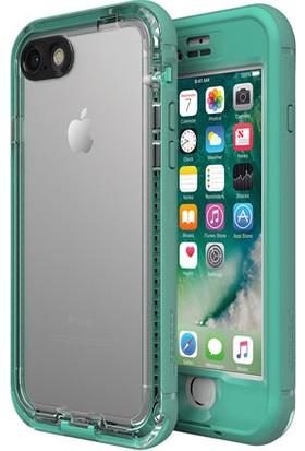 """Lifeproof Nüüd Apple iPhone 7 Kılıf Mermaid - """"Limited Edition"""""""