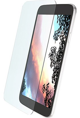 Otterbox Clearly Protected Alpha Glass Samsung Galaxy Note 5 Ekran Koruyucu