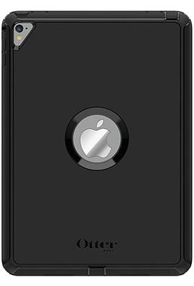 Otterbox Defender Apple iPad Pro 9.7 Kılıf Black