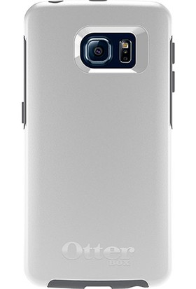 Otterbox Symmetry Samsung Galaxy S6 Edge Kılıf
