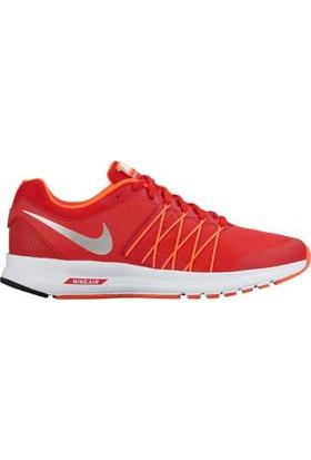 3ec5caed0d5 Nike Relentless Fiyatları ve Modelleri - Hepsiburada