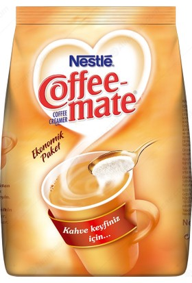 Nestle Coffe Mate