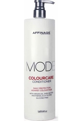 Affinage Colour Care Conditioner 1000 Ml.
