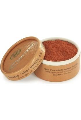 Couleur Caramel Radiance Powder 6 Gr.