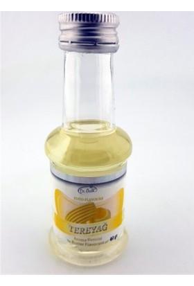 Dr Gusto Tereyağ Gıda Aroması