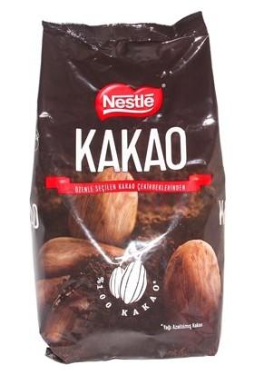 Nestle Toz Kakao