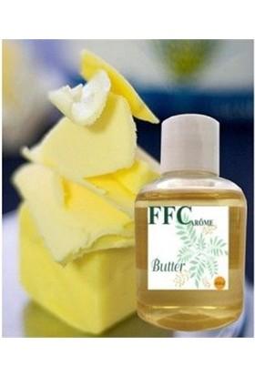 Sweetsorcery Tereyağı Aroması 40Gr