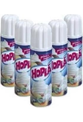 Sweetsorcery Hopla Sprey Krem Şanti