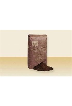 Sweetsorcery Elit Toz Kakao 1 Kg