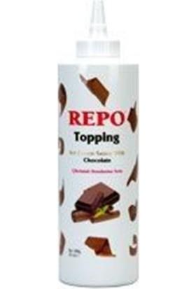 Sweetsorcery Repo Çikolata Sos 1 Kg