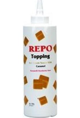 Sweetsorcery Repo Karamel Sos 1 Kg