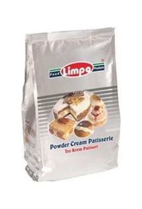 Sweetsorcery Repo Krem Patisserie Tozu 1 Kg
