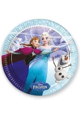 Sweetsorcery Frozen Karton Tabak 8 Adet