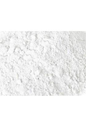 Sweetsorcery Kokulu Taş Tozu Beyaz Renk