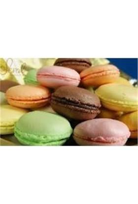 Sweetsorcery Makaron Tozu Pratik Makaron1Kg