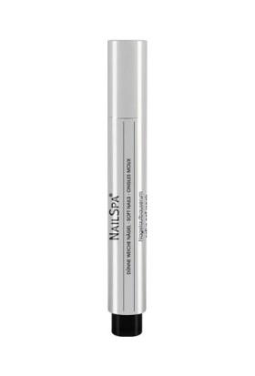 Alessandro Nail Spa Control Nail Grow Serum Pen 4,5 ml.