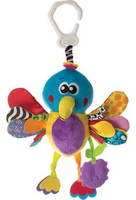 Playgro Aktivite Oyuncağı-Kuş 7640