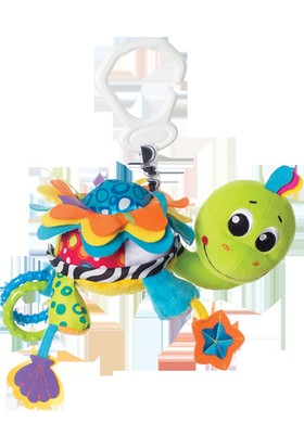 Playgro Aktivite Oyuncağı Kaplumbağa 7639