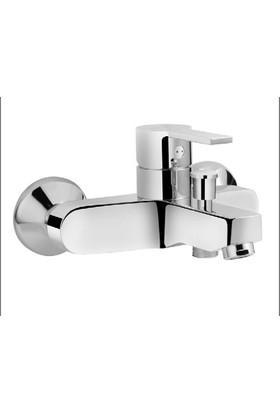 Artema Punto Fuga Banyo Bataryası A41057