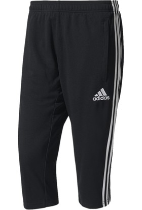 Adidas Az6083 Training Trousers 3/4 Tango Erkek Capri Az6083Add