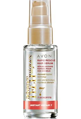 Avon Instant Repair 7 Onaracı Serum 30 Ml.