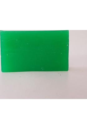 Teyzem Hediyelik Sabun Tyz30011