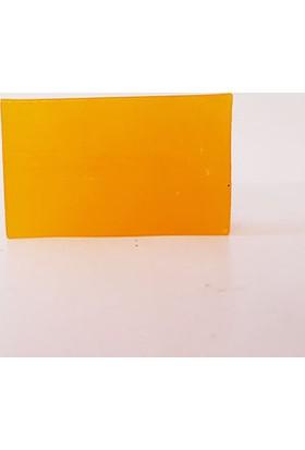 Teyzem Hediyelik Sabun Tyz30020