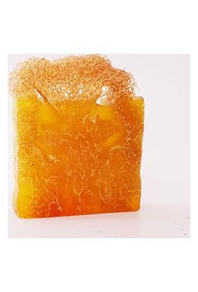 Teyzem Hediyelik Sabun Tyz5003 İğde Kokulu