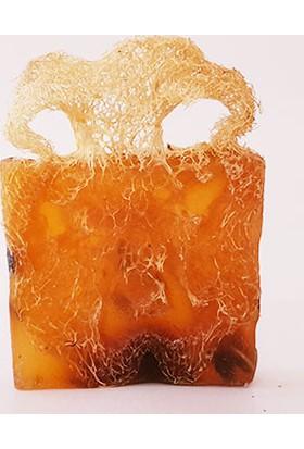Teyzem Hediyelik Sabun Tyz5004 Mimoza Kokulu