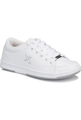 Kinetix 100233005 Herbert Günlük Unisex Spor Ayakkabı