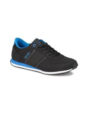 Kinetix 100238490 Bailey Günlük Erkek Spor Ayakkabı