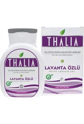 Thalia Lavanta Şampuan 300 Ml