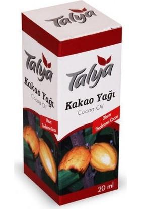 Talya Kakao Yağı 20 Ml.