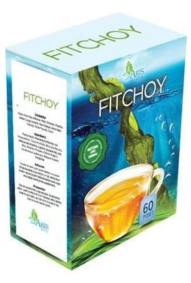 Yosun Çayı Fitchoy