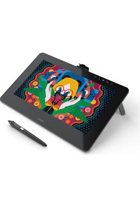 Wacom Cintiq Pro 13 Grafik Tablet (Dth-1320-Eu)